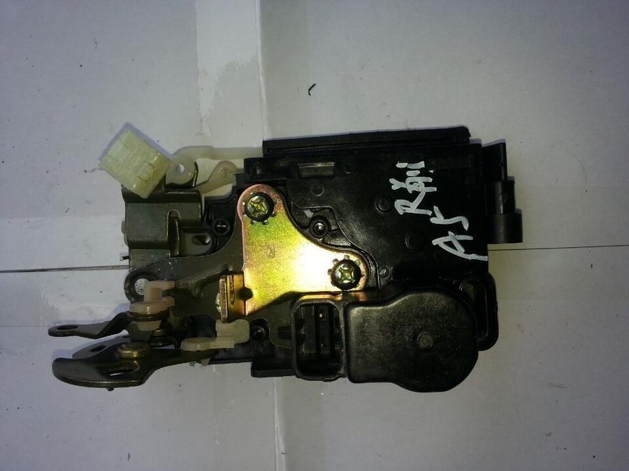 锁机(右前门)a5 t11 b14 b11【价格多少钱,图片,品牌